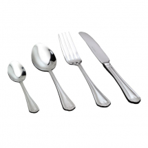 Jesmond Soup Spoon 18/0 S/S 1x12