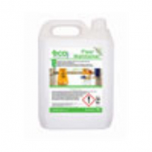 Eco Endeavour Floor Maintainer 5Lt
