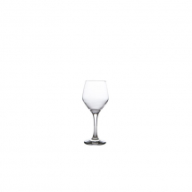 Ella Wine/Water Glass 33cl/11.6oz x6