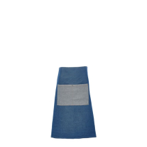 Double Denim Waist Apron 90 x 70cm x1