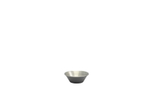 1.5oz Iron Effect Ramekin x1