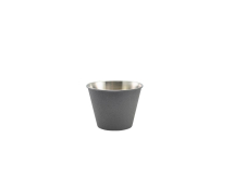 12oz Iron Effect Ramekin x1