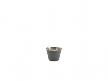 2.5oz Iron Effect Ramekin x1