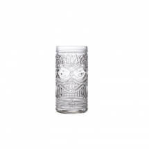 Fiji Highball Tiki Glass 50cl/17.5oz