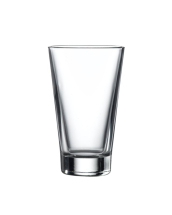 Oslo Hiball Tumbler 34.5cl / 12oz x12