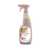 CSL Furniture Polish Trigger Spray x750ml