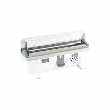 Wm 12inch 30cm Wrapmaster 3000 Dispenser xeach
