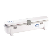 Wm 18inch 45cm Wrapmaster 4500 Dispenser