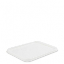 Lid For 2.0 & 4.0Lt Freezer Container