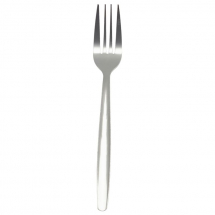 Economy Table Fork 18/0 S/S x12