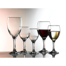GenWare  Wine Glasses