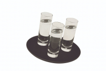 Bar Trays